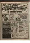 Galway Advertiser 1995/1995_12_14/GA_14121995_E1_013.pdf