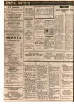 Galway Advertiser 1976/1976_05_06/GA_06051976_E1_002.pdf