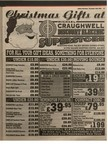 Galway Advertiser 1995/1995_12_14/GA_14121995_E1_011.pdf