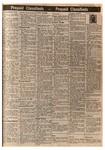 Galway Advertiser 1976/1976_06_03/GA_03061976_E1_015.pdf