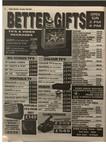 Galway Advertiser 1995/1995_12_14/GA_14121995_E1_008.pdf
