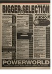 Galway Advertiser 1995/1995_12_14/GA_14121995_E1_009.pdf