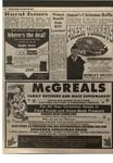 Galway Advertiser 1995/1995_12_14/GA_14121995_E1_010.pdf