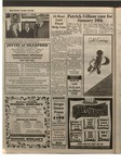 Galway Advertiser 1995/1995_12_14/GA_14121995_E1_004.pdf