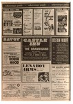 Galway Advertiser 1976/1976_06_03/GA_03061976_E1_004.pdf