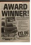 Galway Advertiser 1995/1995_12_14/GA_14121995_E1_007.pdf