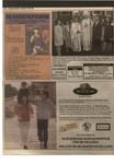 Galway Advertiser 1995/1995_12_14/GA_14121995_E1_016.pdf