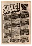 Galway Advertiser 1976/1976_06_03/GA_03061976_E1_003.pdf