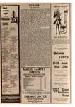 Galway Advertiser 1976/1976_06_03/GA_03061976_E1_014.pdf