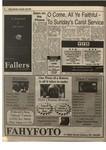 Galway Advertiser 1995/1995_12_14/GA_14121995_E1_006.pdf
