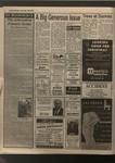 Galway Advertiser 1995/1995_12_14/GA_14121995_E1_002.pdf