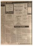 Galway Advertiser 1976/1976_06_03/GA_03061976_E1_002.pdf