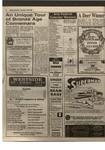 Galway Advertiser 1995/1995_12_14/GA_14121995_E1_014.pdf