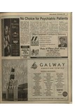 Galway Advertiser 1995/1995_11_09/GA_09111995_E1_011.pdf