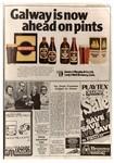 Galway Advertiser 1976/1976_06_03/GA_03061976_E1_007.pdf