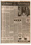 Galway Advertiser 1976/1976_06_03/GA_03061976_E1_001.pdf