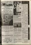 Galway Advertiser 1970/1970_12_31/GA_31121970_E1_003.pdf