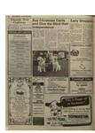 Galway Advertiser 1995/1995_11_09/GA_09111995_E1_020.pdf