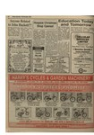 Galway Advertiser 1995/1995_11_09/GA_09111995_E1_016.pdf