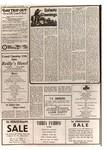 Galway Advertiser 1976/1976_06_03/GA_03061976_E1_008.pdf