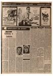 Galway Advertiser 1976/1976_06_03/GA_03061976_E1_013.pdf