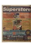 Galway Advertiser 1995/1995_11_09/GA_09111995_E1_012.pdf