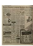 Galway Advertiser 1995/1995_11_09/GA_09111995_E1_004.pdf