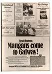 Galway Advertiser 1976/1976_06_03/GA_03061976_E1_009.pdf