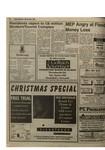 Galway Advertiser 1995/1995_11_09/GA_09111995_E1_018.pdf