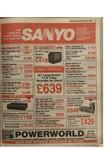 Galway Advertiser 1995/1995_11_09/GA_09111995_E1_009.pdf