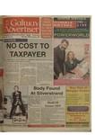Galway Advertiser 1995/1995_11_09/GA_09111995_E1_001.pdf