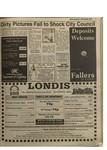 Galway Advertiser 1995/1995_11_09/GA_09111995_E1_007.pdf