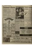 Galway Advertiser 1995/1995_11_09/GA_09111995_E1_006.pdf