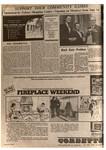 Galway Advertiser 1976/1976_06_03/GA_03061976_E1_016.pdf