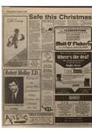 Galway Advertiser 1995/1995_12_21/GA_21121995_E1_006.pdf