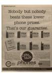 Galway Advertiser 1995/1995_12_21/GA_21121995_E1_018.pdf