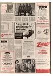 Galway Advertiser 1976/1976_06_03/GA_03061976_E1_010.pdf