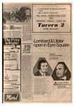 Galway Advertiser 1976/1976_06_03/GA_03061976_E1_005.pdf