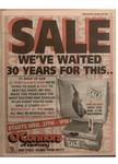 Galway Advertiser 1995/1995_12_21/GA_21121995_E1_009.pdf