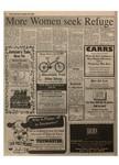 Galway Advertiser 1995/1995_12_21/GA_21121995_E1_020.pdf