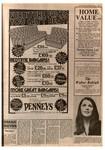 Galway Advertiser 1976/1976_06_03/GA_03061976_E1_011.pdf