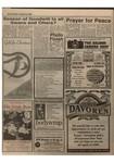 Galway Advertiser 1995/1995_12_21/GA_21121995_E1_004.pdf