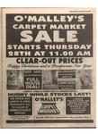 Galway Advertiser 1995/1995_12_21/GA_21121995_E1_007.pdf