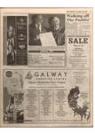 Galway Advertiser 1995/1995_12_21/GA_21121995_E1_005.pdf