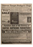 Galway Advertiser 1995/1995_12_21/GA_21121995_E1_019.pdf