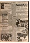 Galway Advertiser 1976/1976_06_03/GA_03061976_E1_012.pdf