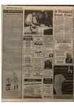 Galway Advertiser 1995/1995_12_21/GA_21121995_E1_002.pdf