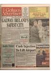 Galway Advertiser 1995/1995_12_21/GA_21121995_E1_001.pdf