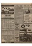 Galway Advertiser 1995/1995_12_21/GA_21121995_E1_010.pdf