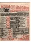 Galway Advertiser 1995/1995_12_21/GA_21121995_E1_003.pdf